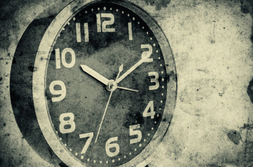 Teaching 5 ways life would be better if it were always daylight saving time