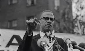 Teaching Malcolm X and the Nation of Islam