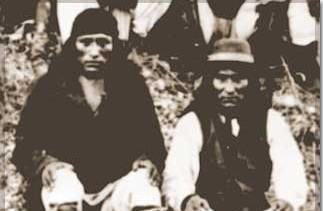 The Dawes Act and its impact on American Indian life