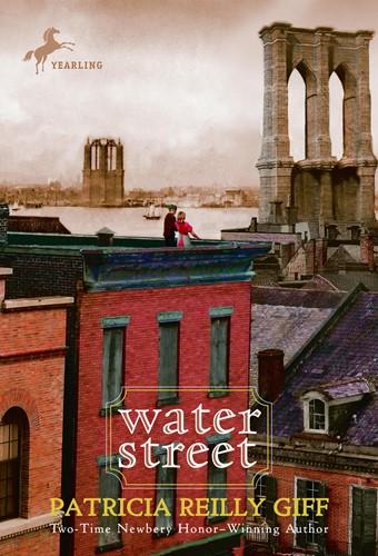 Water Street