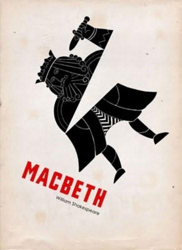 Teaching Macbeth