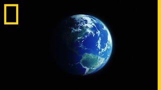 Teaching Earth 101 [video]