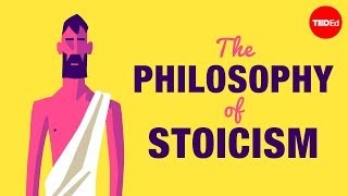 Teaching The philosophy of Stoicism [video]