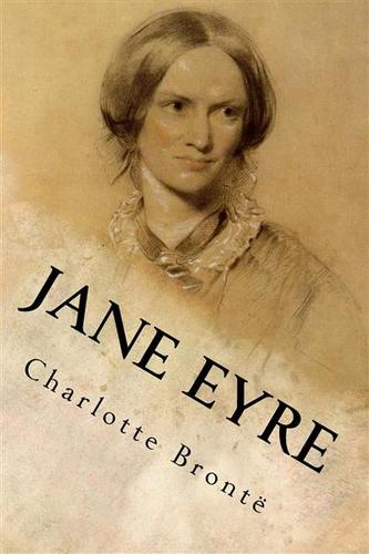 Teaching Jane Eyre