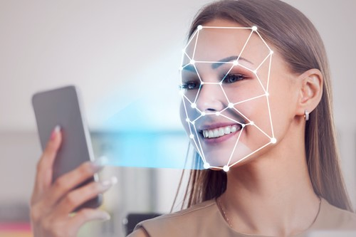 Teaching Some devices recognize your face. Is that a good thing?