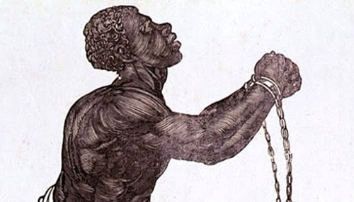 Teaching The case for African American reparations, explained