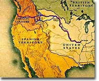 Exploration: Lewis and Clark