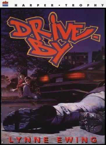 Drive-By