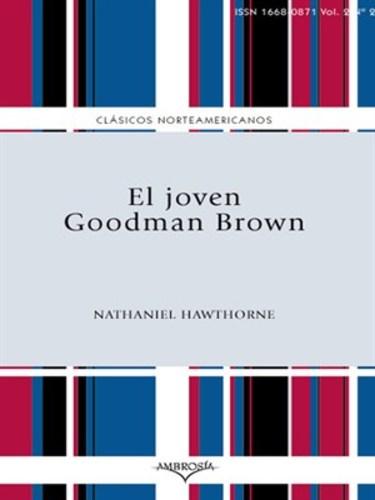 El Joven Goodman Brown