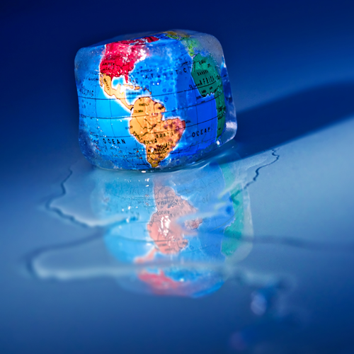 Teaching Rise in Global Temperature Assessment: MS ESS 3-5
