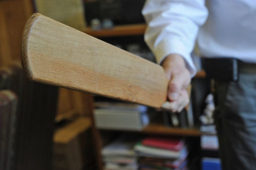 Teaching Pro-Con Debate: Should corporal punishment be used in K-12 schools?