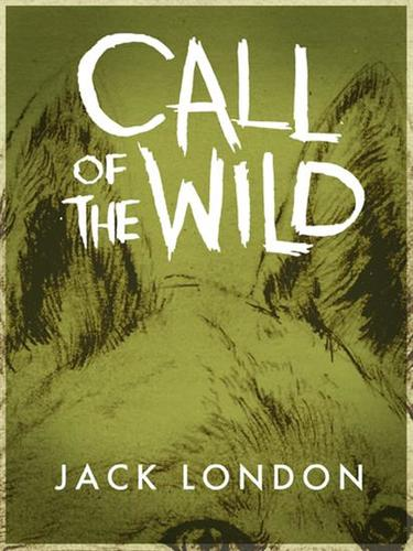 Teaching The Call of the Wild