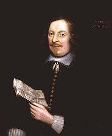 Letter from Edward Winslow (1621)