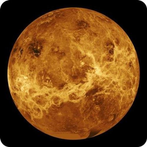 Teaching Venus
