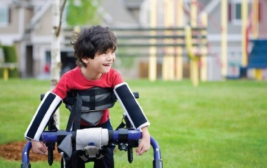 Teaching Accessibility in our communities