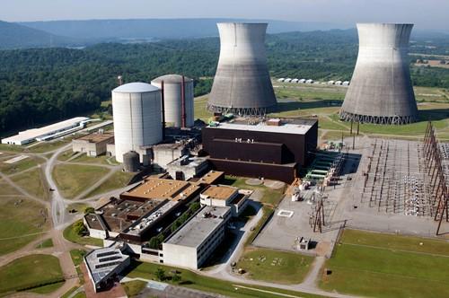 Unit 7: Nuclear