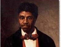 Teaching Background on the Dred Scott Decision