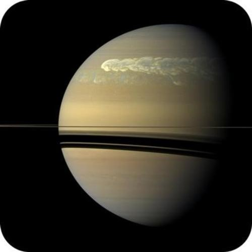 Teaching Saturn