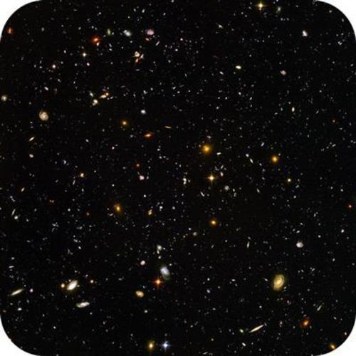 Teaching Universe