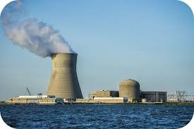 Teaching Nuclear reactors