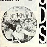 Teaching Student Activism In the Cold War Years