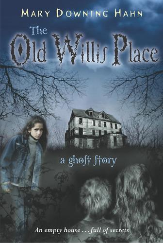 The Old Willis Place