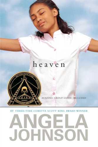 Teaching Heaven