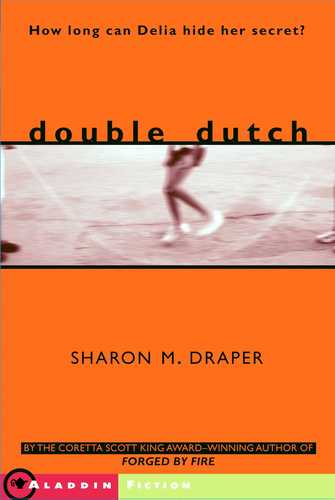 Teaching Double Dutch