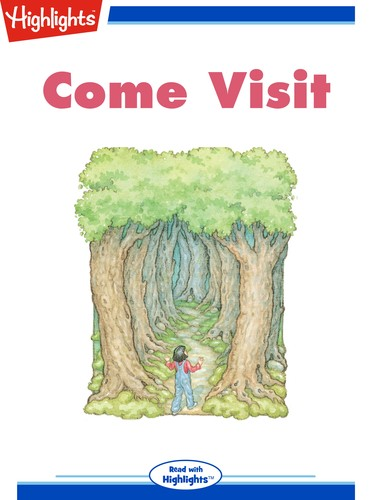 Come Visit