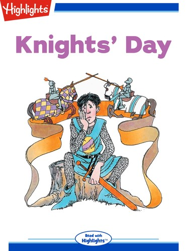 Knights' Day