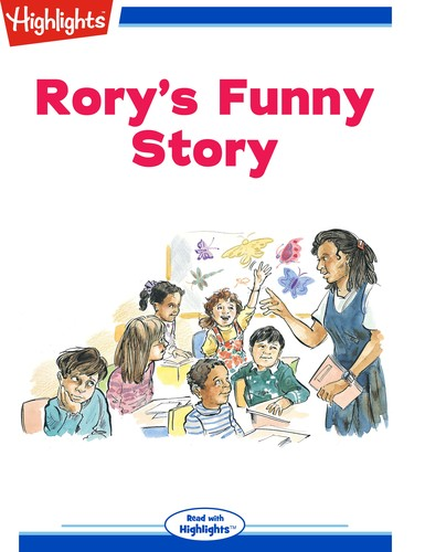 Rory's Funny Story