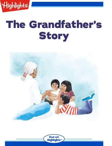 The Grandfather's Story
