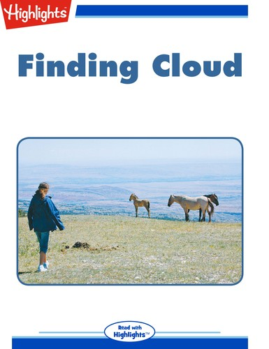 Finding Cloud