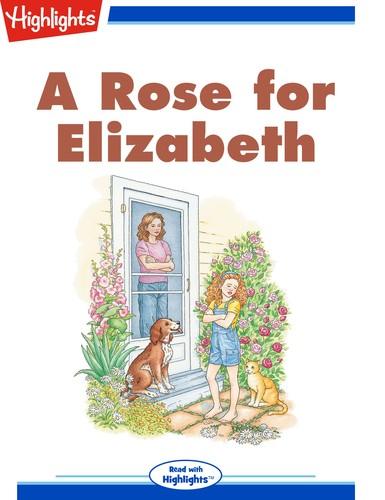 A Rose for Elizabeth