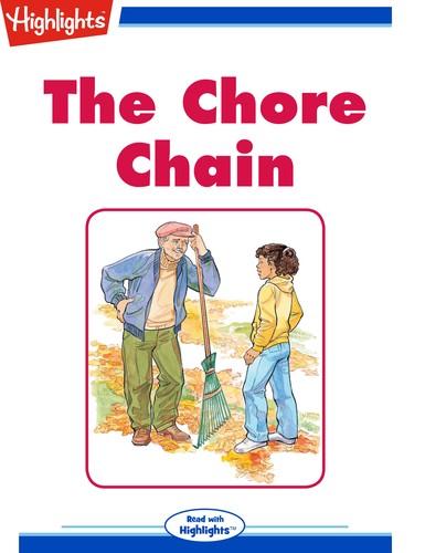 The Chore Chain