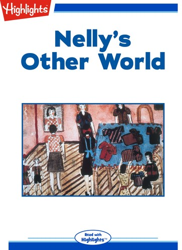Nelly's Other World