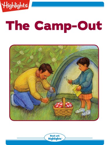 The Camp-Out