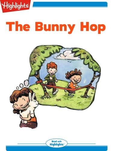 The_Bunny_Hop