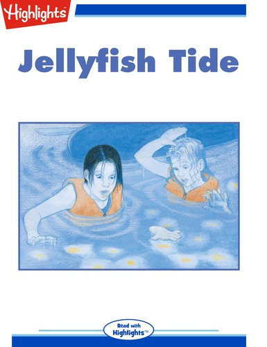 Jellyfish Tide