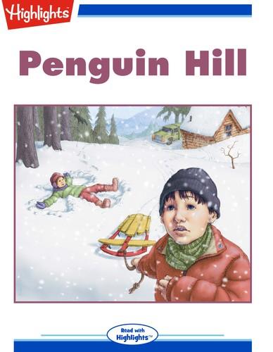 Penguin Hill