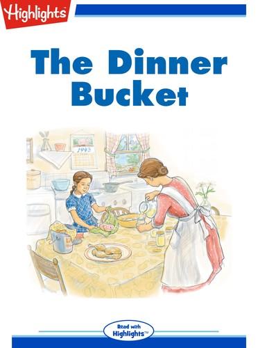 The Dinner Bucket
