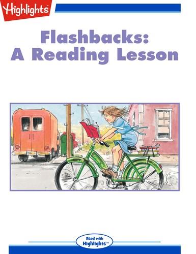 Flashbacks: A Reading Lesson