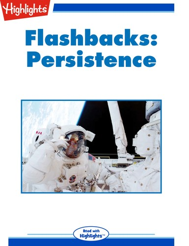 Flashbacks: Persistence