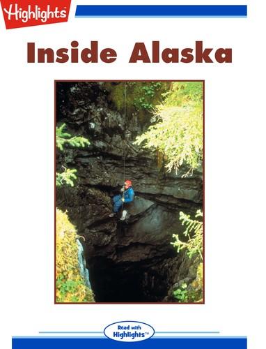 Inside Alaska