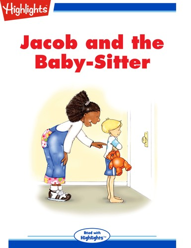 Jacob and the Baby-Sitter