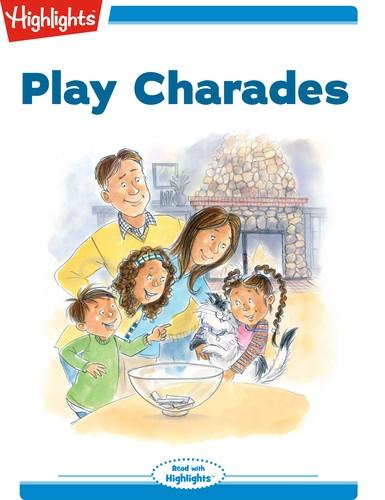 Play Charades