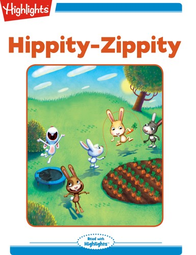Hippity-Zippity