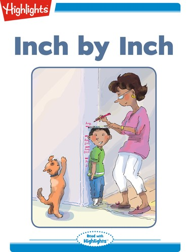 Inch by Inch