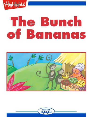 The Bunch of Bananas