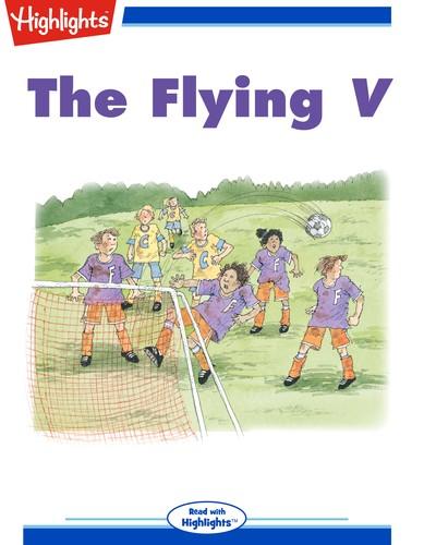 The Flying V